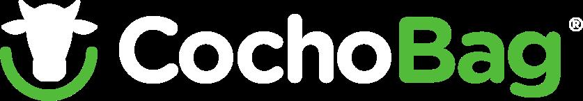 CochoBag
